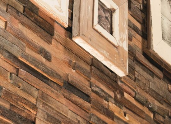 Woodwall-Still-01