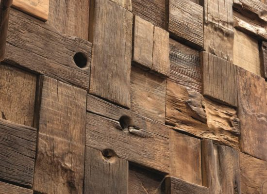 Woodwall-Still-02