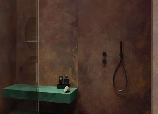 Caesar_Alchemy_Bagno_Part-verticale