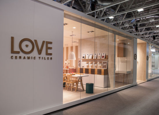Love-tiles-cersaie-2014_27